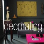 A Girl's Guide to Decorating – book review
