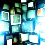 162tv_screens
