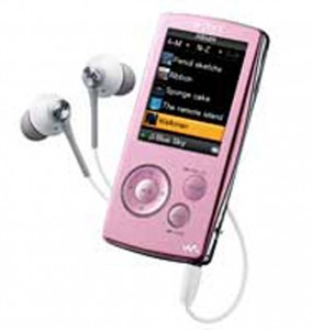 226Sony-Walkman-NWZA818-