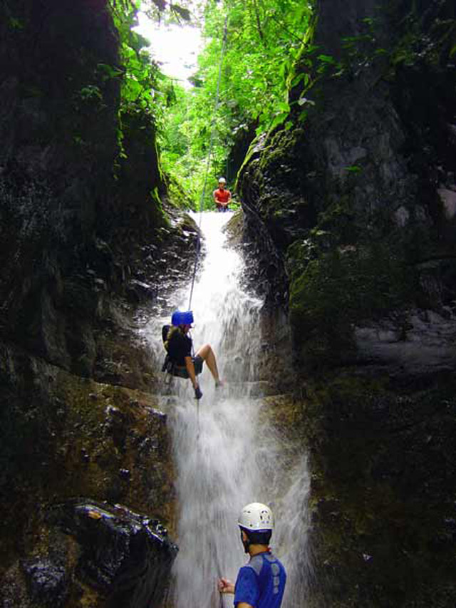 256rappelling-costa-rica