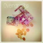 Guide to Overdrafts