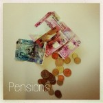 Womans Guide to Pensions