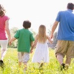 Family Law Key Terms