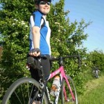 Guide to Cycling Equipment