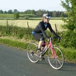 Pre-ride Bike Safety Checklist