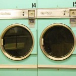 How to Select & Install a Washing Machine