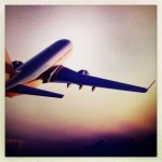 Two-Minute Tip: Get Cheaper Flights