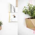 The Steal List: Planters
