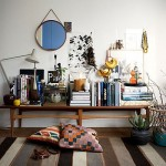 The Voyeuse: Artful Clutter