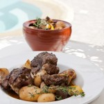 Recipe: Lamb Kleftico