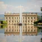 10 Must-See 'Capability' Brown Gardens